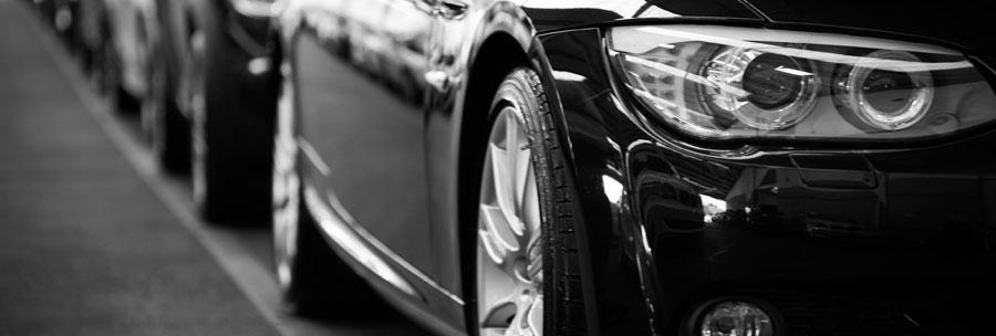 Bild der Seite Nutzliches Autozubehor - Nützliches Autozubehör